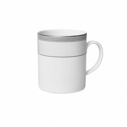 Olann Mug by Waterford