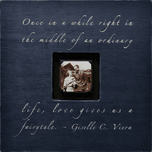 Once In A While Photobox Collection by Sugarboo Designs