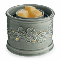 Perennial Illuminaire Fan Fragrance Warmer