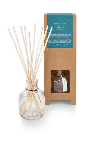 Restore 3 oz. Reed Diffuser  - Magnolia Home by Joanna Gaines