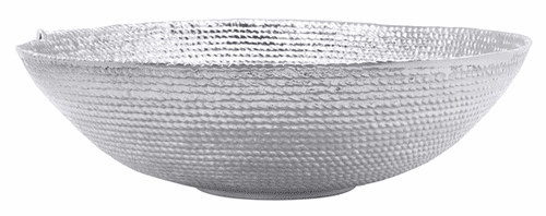 Rope Serving Bowl by Mariposa