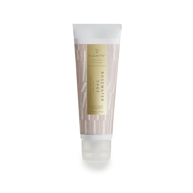 Rosewater Sage Hand Cream by Illume Candle