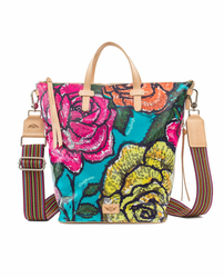 Rosie Legacy Sling by Consuela