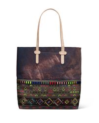 Ryan Irresistible Tote by Consuela
