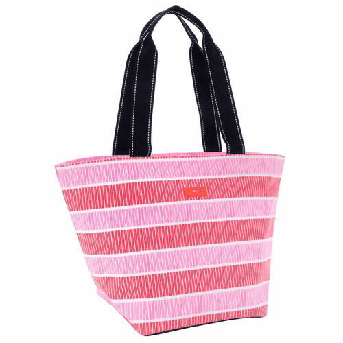 Scout Bags Daytripper Adrenaline Blush (Special Order)