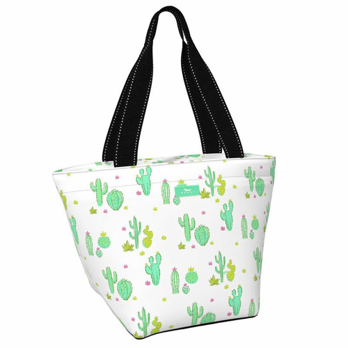 Scout Bags Daytripper Cactus Makes Perfect