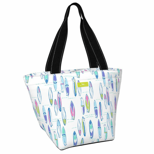 Scout Bags Daytripper Pipedream