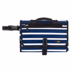 Scout Bags Game Changer Nantucket Navy
