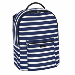 Scout Bags Pack Leader Nantucket Navy