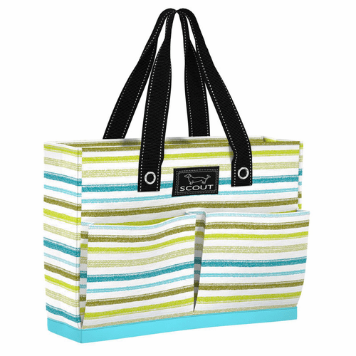 Scout Bags Uptown Girl Lake Lively