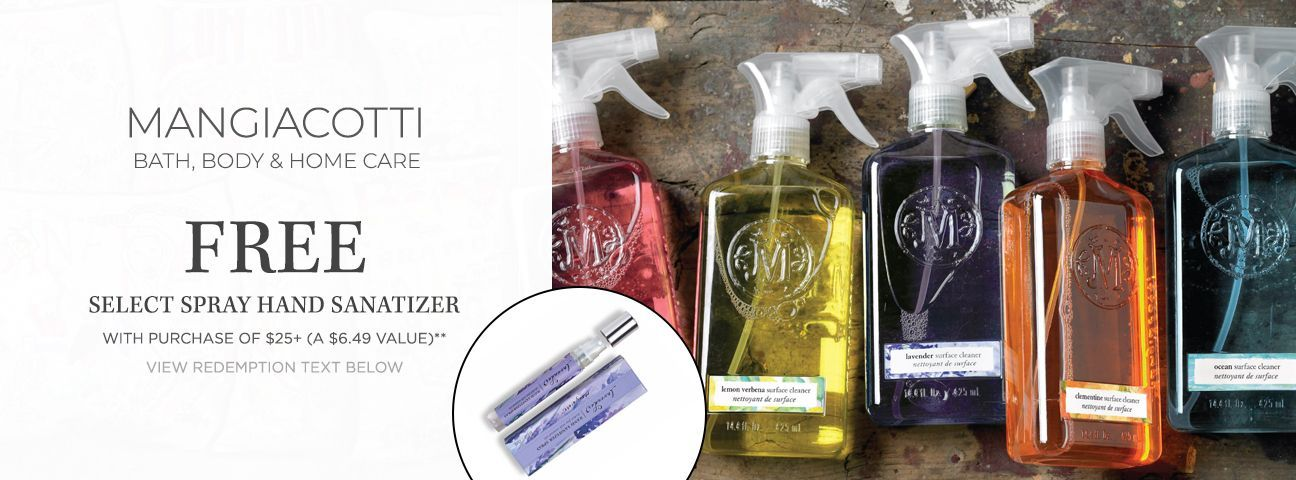 Shea Butter Lotion & Body Repair by Mangiacotti