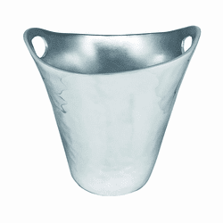 Shimmer Ice Bucket by Mariposa