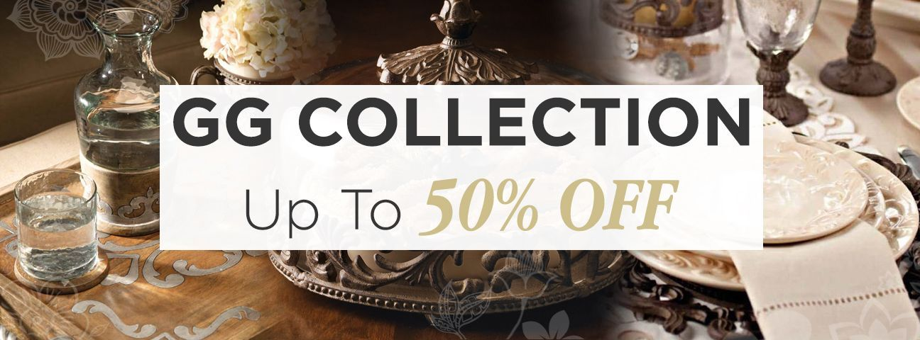 Shop All GG Collection