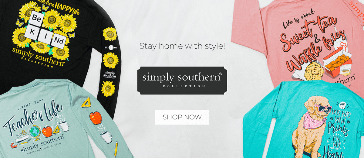simply-southern
