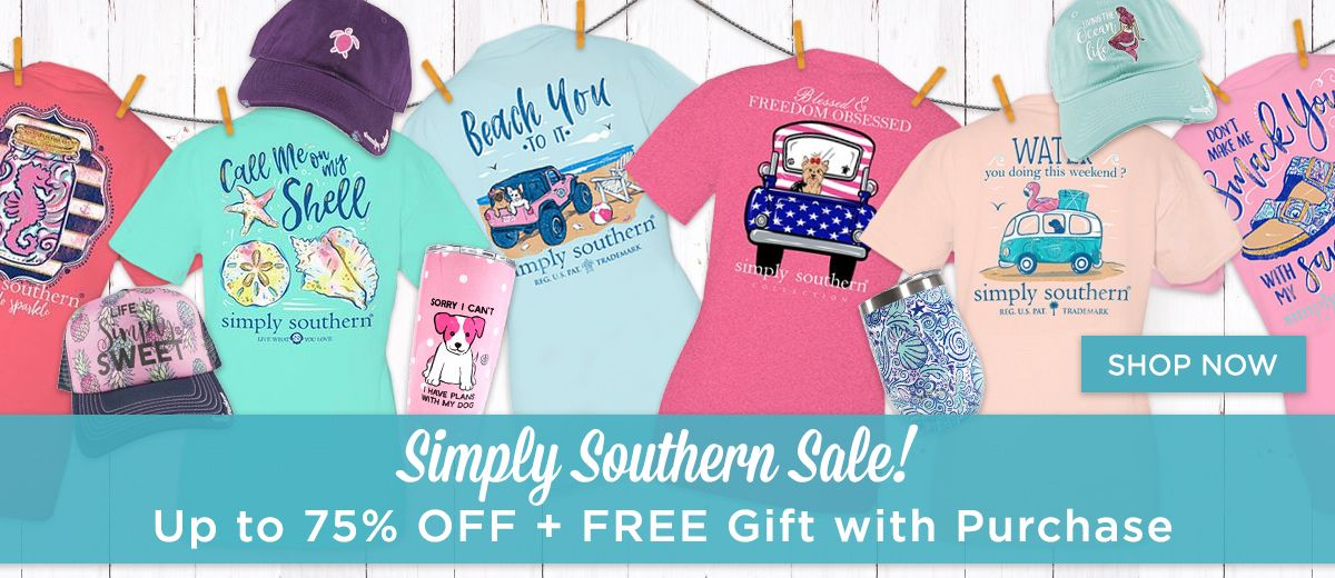 simply-southern-shirts-sale