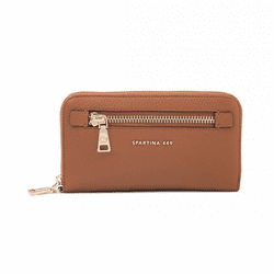 Siren 449 Wallet Saddle by Spartina 449
