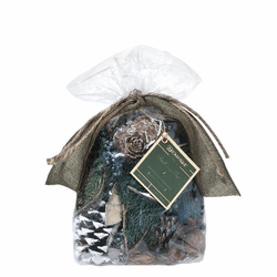 Smell of the Tree 8 oz. Standard Bag by Aromatique