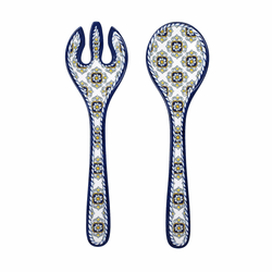 Sorrento Salad Serving Set by Le Cadeaux