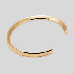 Stella Valle Diamond Gold Bracelet