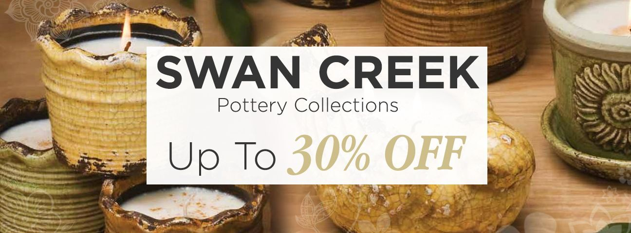 Swan Creek French Farmhouse Collection