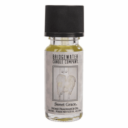 Sweet Grace Refresher Oil - Bridgewater