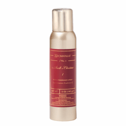 The Smell of Christmas 5 oz. Room Spray by Aromatique