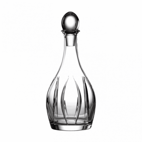 Tonn Decanter by Waterford