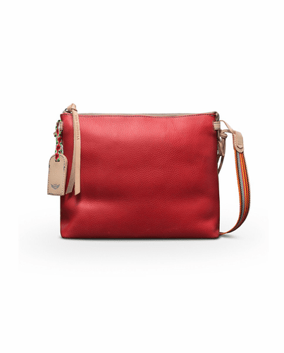 Valentina Downtown Crossbody by Consuela