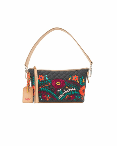 Venice Playa Pouch by Consuela