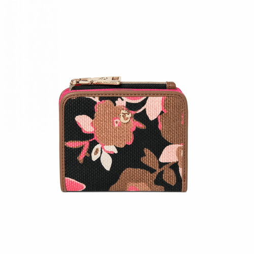Verdier La Petite Wallet by Spartina 449
