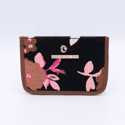 Verdier RFID Card Holder by Spartina 449