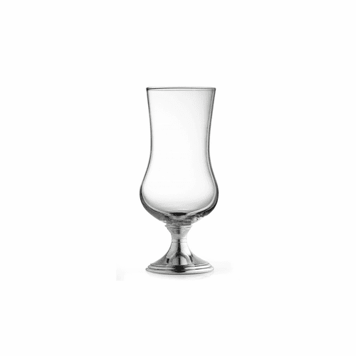 Verona Craft Beer Glass - Arte Italica
