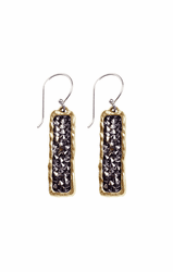Verve Earrings by Waxing Poetic