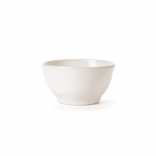 Vietri Forma Cloud Cereal Bowl