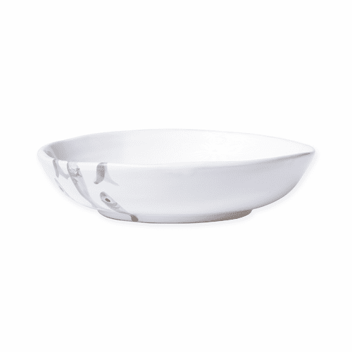 Vietri Marina Minnows Pasta Bowl