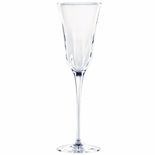 Vietri Optical Clear Champagne