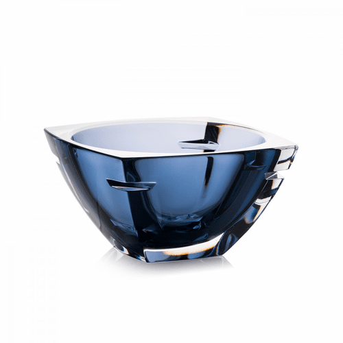 "W Sky 7"" Bowl by Waterford"