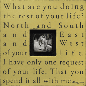 What Are You Doing Photobox Collection by Sugarboo Designs