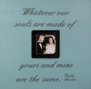 Whatever Our Souls Are Photobox Collection by Sugarboo Designs