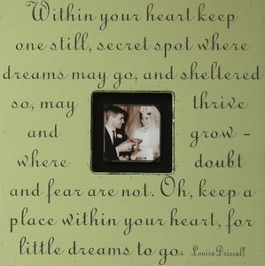 Within Your Heart Photobox Collection by Sugarboo Designs