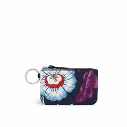 Zip ID Case Mayfair in Bloom by Vera Bradley