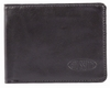 As Seen on TV Leather Bifold Wallet