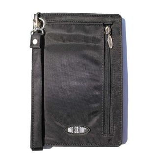 298ac4316c87 Small Wallets for Women - Thin & Durable - Big Skinny