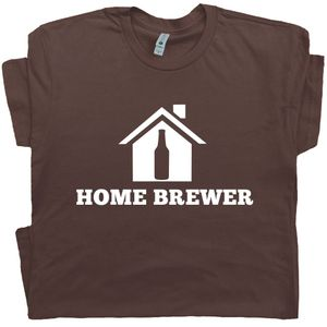Home Brewer