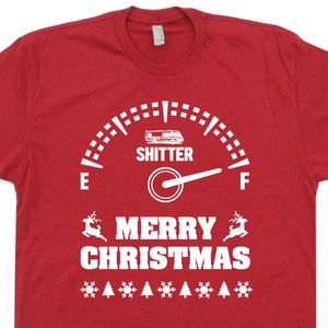 Christmas Vacation Quote Shirts.Funny Slogans T Shirts Funny T Shirt Sayings Quotes