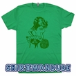 Go New York Jets T Shirt Cheerleader Vintage New York Jets Shirt Throwback
