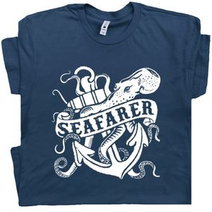 Seafarer Nautical