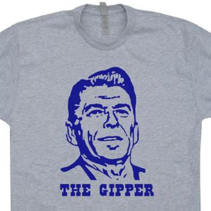 The Gipper Reagan