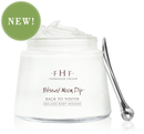 Blissed Moon Dip® Back To Youth Ageless Body Mousse