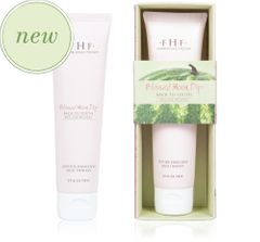 Blissed Moon Dip® Back To Youth Ageless Mousse for Hands